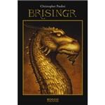 Brisingr - Livro Iii - Rocco