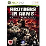 Brothers In Arms: Hell''s Highway - Xbox 360