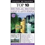 Bruxelas - Top 10