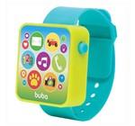 Buba Watch