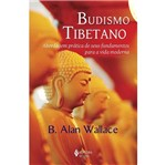Budismo Tibetano - Vozes