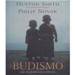 Budismo - uma Introducao Concisa