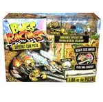 Bugs Racings - Superkit com Pista - Dtc