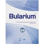Bularium