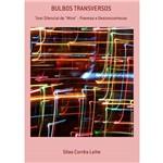 Bulbos Transversos
