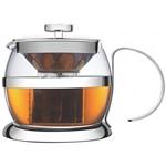 Bule para Chá 0,9 L