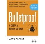 Bulletproof - Bicicleta Amarela