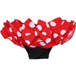 Bumbum Disney Minnie