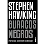 Buracos Negros - Intrinseca