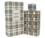 Burberry Brit Eau de Parfum Feminino 100 Ml