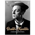 Buster Keaton - Edição Especial