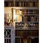 C G Jung uma Biografia em Livros - Vozes