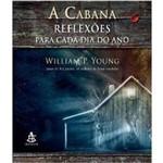 Cabana, a - Reflexoes para Cada Dia do Ano