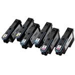 Cabeça de Impressão Hp Designjet 792 Ciano/ Ciano Claro L26500 / L28500 - Cn703a