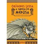 Cabeça de Medusa, a