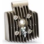 Cabeçote Mobilete Bikelete com Descompressor 50cc