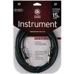 Cabo Planet Waves Circuit Breaker Pw-Ag-15 P10 4.57