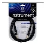 Cabo Planet Waves Custon P10 3.05 Pw G10