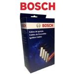 Cabos Bosch Gm Astra Vectra Zafira Gasolina F00099c014 Consulte Aplicação