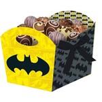 Cachepot Batman Geek 8uni - Festcolor
