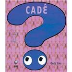Cade? - 02 Ed