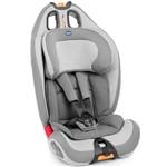 Cadeira Auto Chicco Gro-Up 123 - Elegance