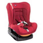 Cadeira Auto Cosmos 79163-64 Chicco Red Passion