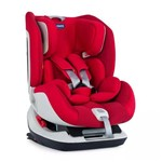Cadeira Auto Infantil Carro Seat Up Isofix Chicco 0 a 25kg 982870