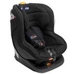 Cadeira Auto Oasys 1 Black Chicco