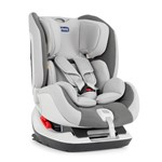 Cadeira Auto Seat Up 012 Grey Chicco
