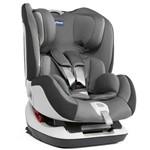 Cadeira Auto Seat Up 012 Stone (cinza) - Chicco