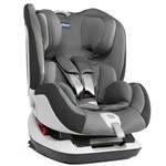 Cadeira Auto Seat Up 012 Stone (cinza Escuro) - Chicco