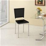 Cadeira com Encosto Boston C150