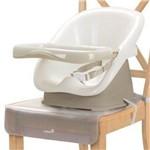 Cadeira de Alimentação Clean Comfy Safety St
