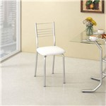 Cadeira de Cozinha Veneza C109