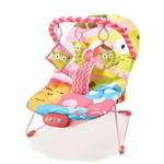 Cadeira de Descanso para Bebê Gato