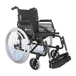 Cadeira de Rodas Comfort Sl 7100 - Aro 24