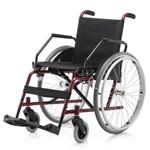 Cadeira de Rodas Jaguaribe Cantu Epoxy