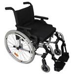 Cadeira de Rodas M1 Ottobock Aluminio