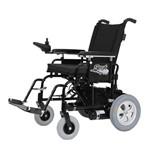 Cadeira de Rodas Motorizada Sm2 Seat Mobile