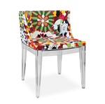 Cadeira Decorativa, 1135D, Senhorita