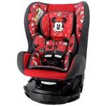 Cadeira Disney Minnie Vermelho