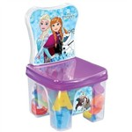 Cadeira Educa Kids Frozen
