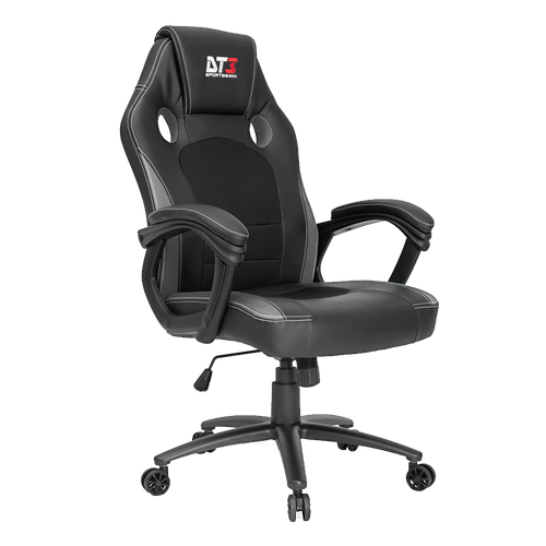 Cadeira Gamer DT3 Sports GT Grey
