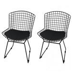 Cadeira Mobizza CMK005