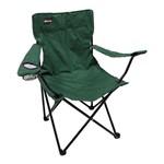 Cadeira Ntk Alvorada - Verde