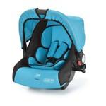 Cadeira para Auto 0-13 Kg Azul Multikids Baby - BB524