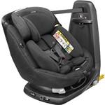 Cadeira para Auto Axissfix Plus Nomad Black Até 18Kg - Maxi-cosi