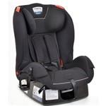 Cadeira para Auto Burigotto de 0 a 25kg Matrix Evolution K Dot Bege