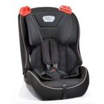 Cadeira para Auto Burigotto Múltipla Dot Bege 9kg à 36kg